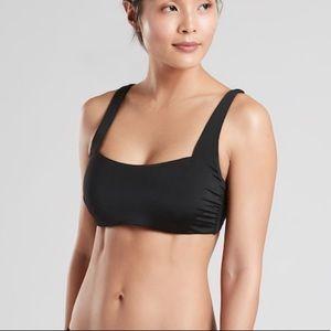 Aqualuxe Bra-sizes bikini top